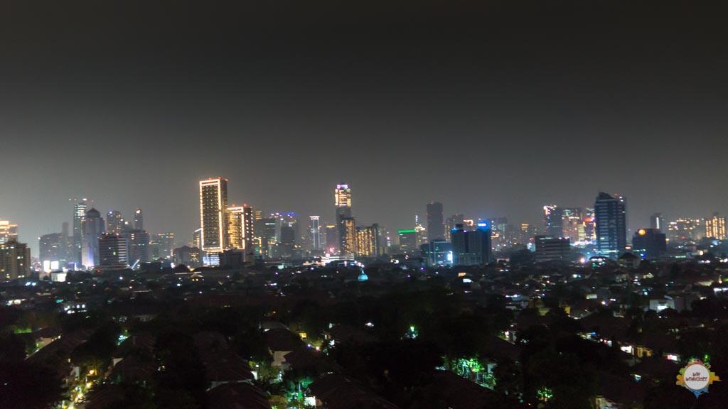 jakarta_night