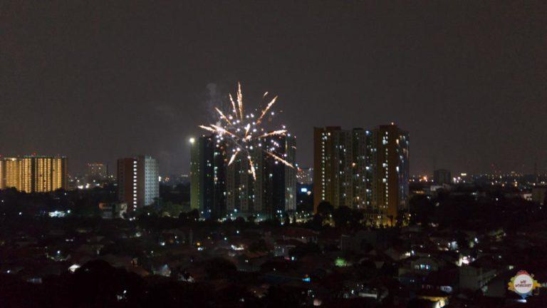 jakarta_indonesia_fireworks