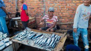 Filippino-Market