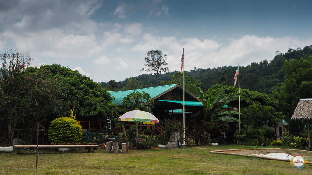 kinabalu_poring_vacation_lodge_hot_springs