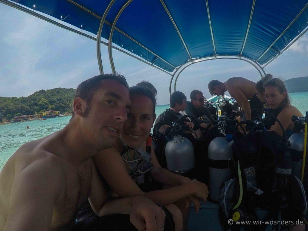 open_water_tauchkurs_padi_perhentian_islands