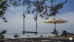Leandra Beach