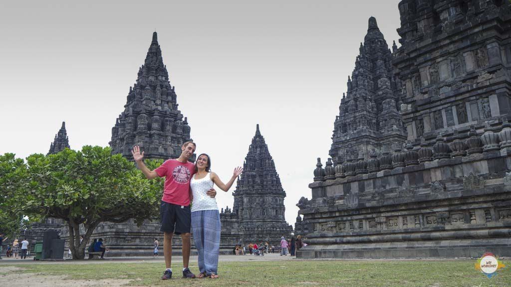 prambanan_temple
