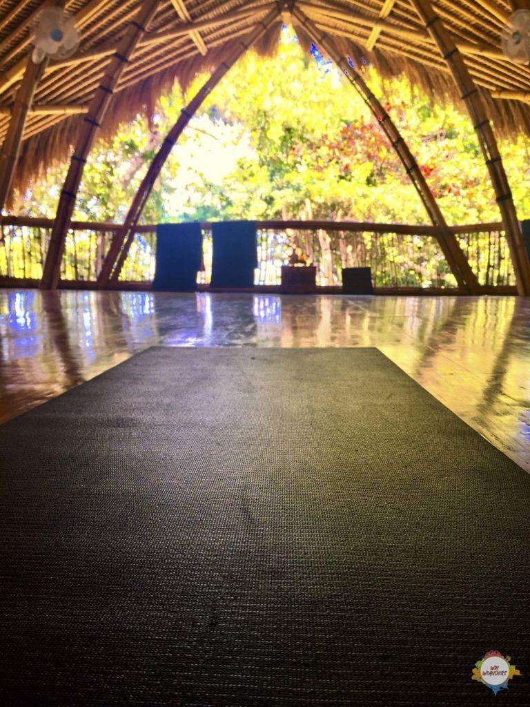 sanur_bali_bamboo_yoga