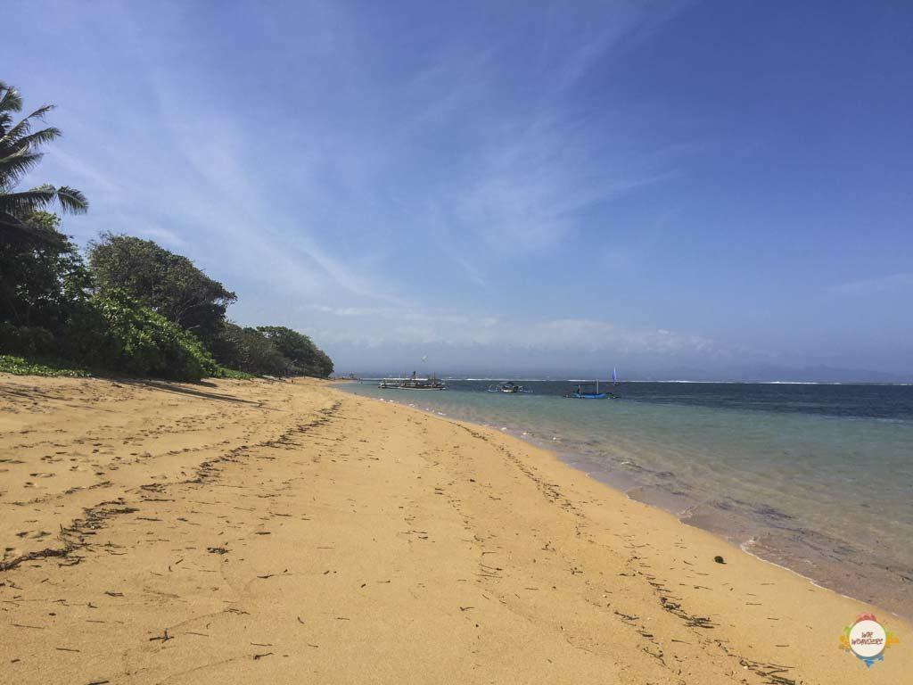 sanur_bali_beach_ocean