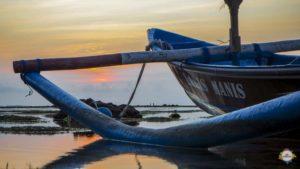 thomas_beach_bali_sunset