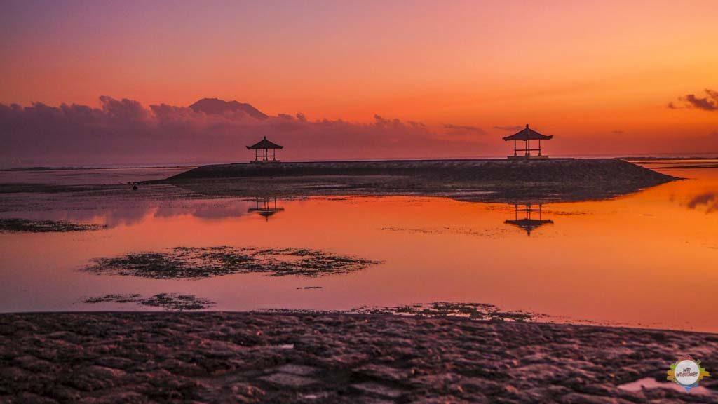 sanur_beach_bali_sunrise