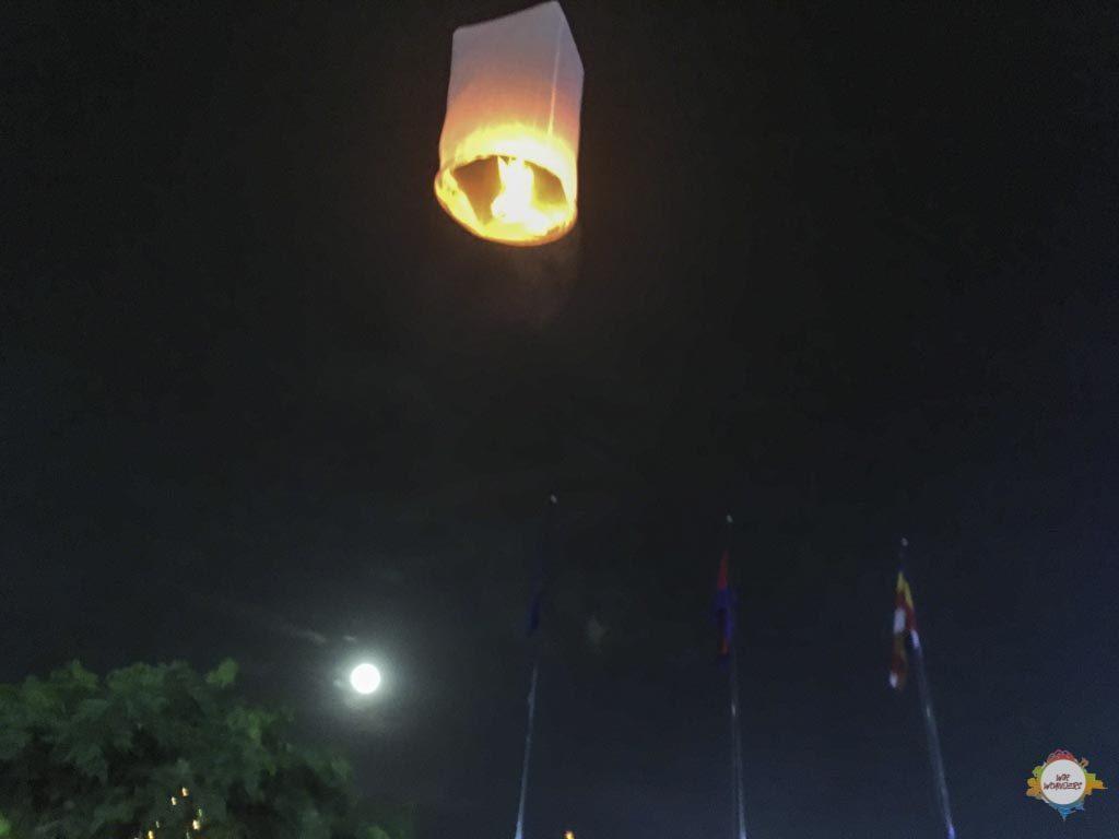 battambang_kambodscha