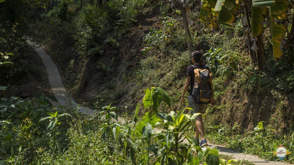 Lovina_und_Munduk_Bali_Norden