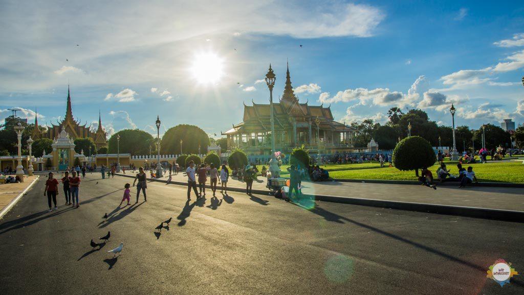 phnom_penh_cambodia