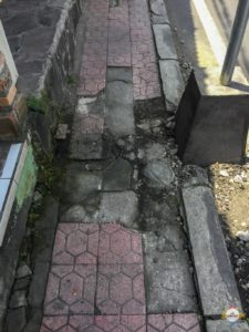 fussweg_indonesien