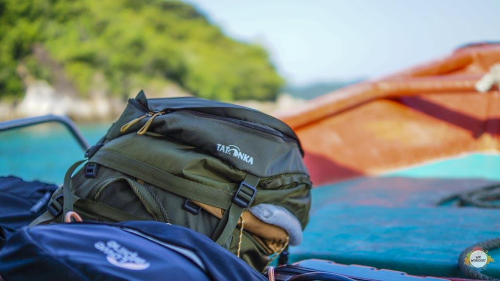 Backpacks_-1-2
