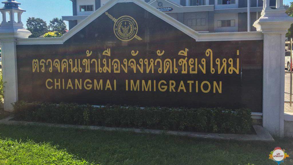 visum_verlaengern_thailand