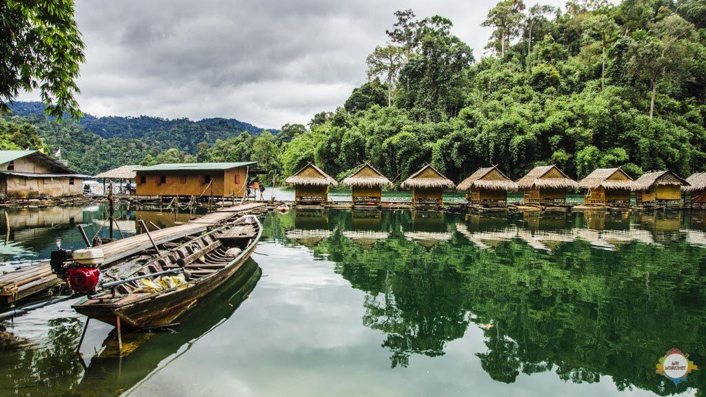 khao_sok_nationalpark
