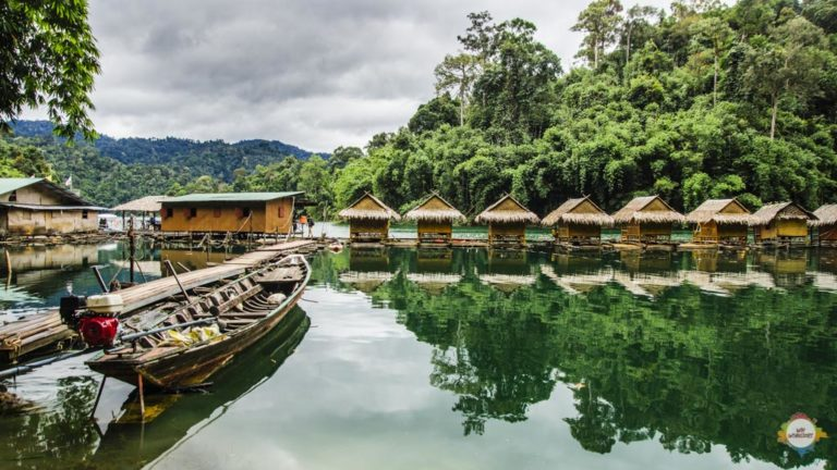 khao_sok_nationalpark
