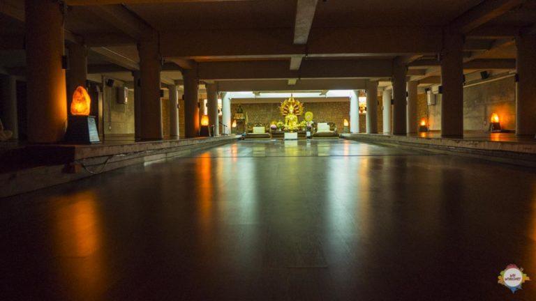 wat_ram_poeng_meditation_vipassana