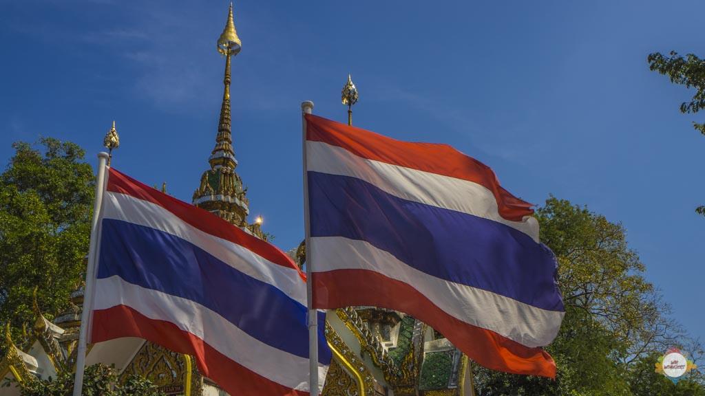 Fazit Thailand