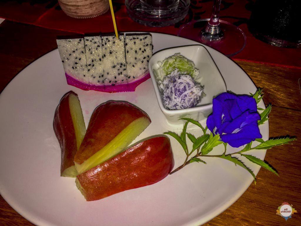 koh_lanta_the_table
