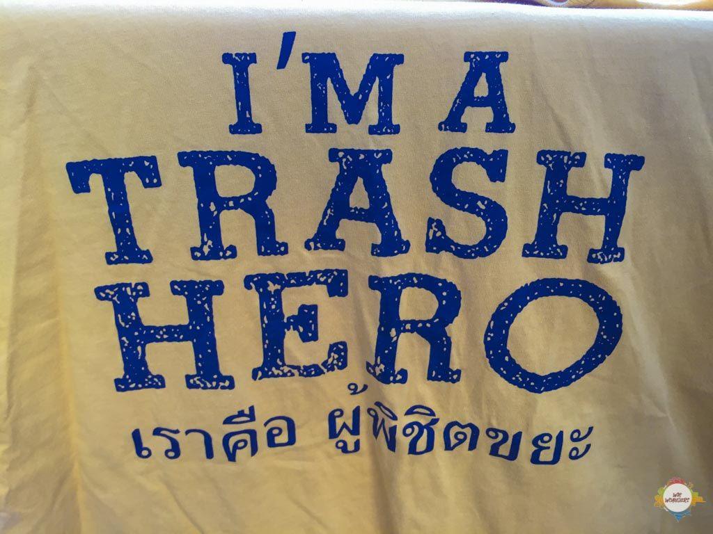 koh_lanta_trash_heroes
