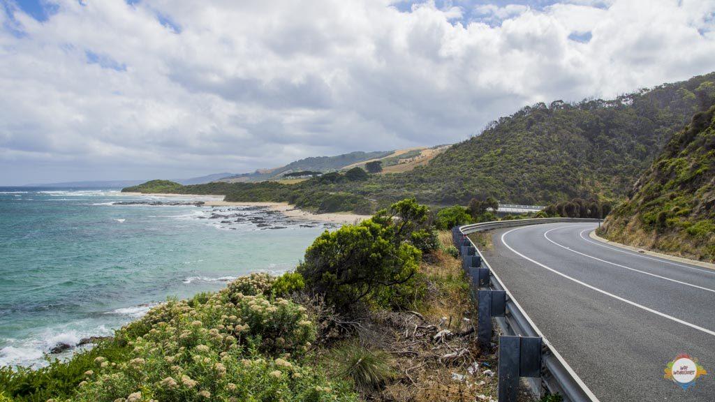 great_ocean_road