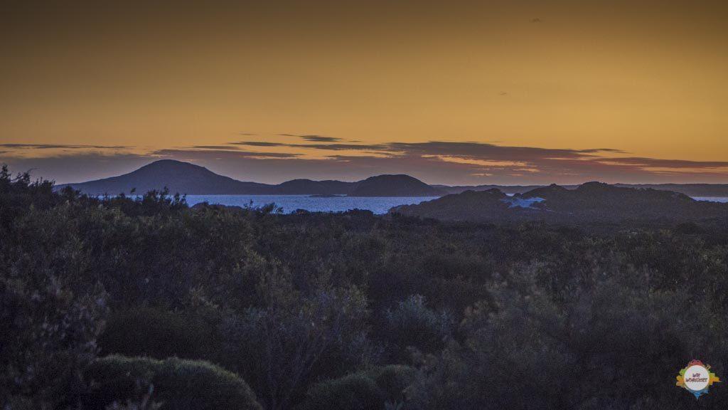 Western_Australia