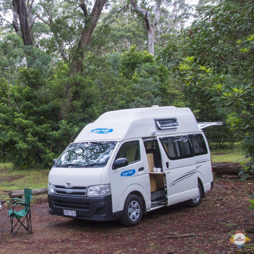 roadtrip_ende_australien