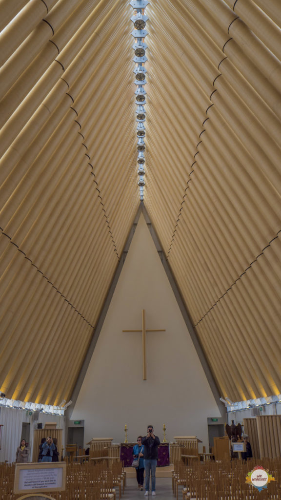 christchurch_paper_church