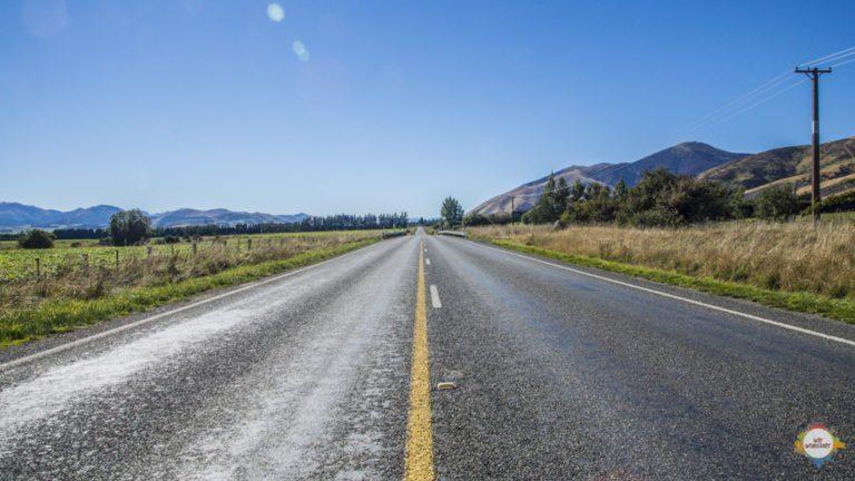 roadtrip nz wanaka
