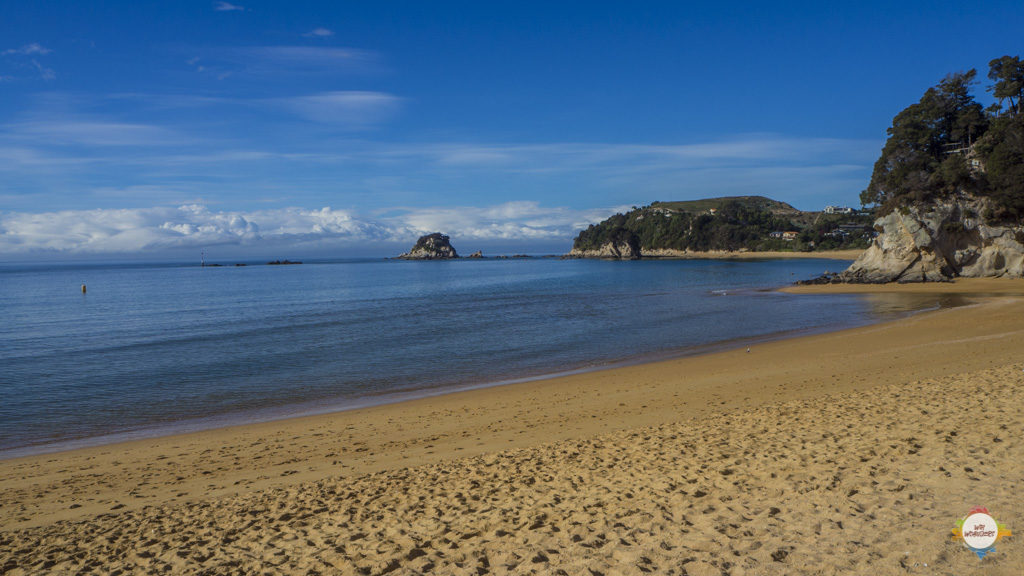 golden_bay_abel_tasman