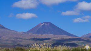 ohakune_tongariro_nationalpark