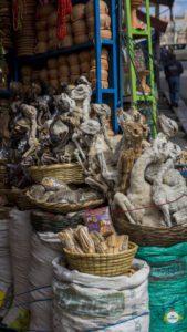 lama zaubermarkt