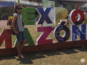 Iquitos Expo Amazonica