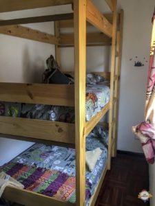 Lima Hostel Urpi