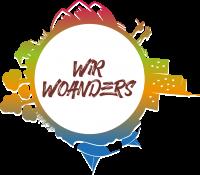 Logo wir-woanders